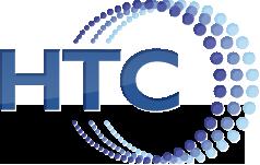 hart telecom logo
