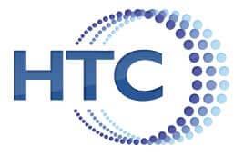 Hart Telecom Company Logo