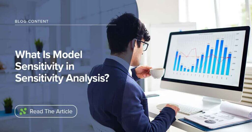 What Is Model Sensitivity in Sensitivity Analysis?