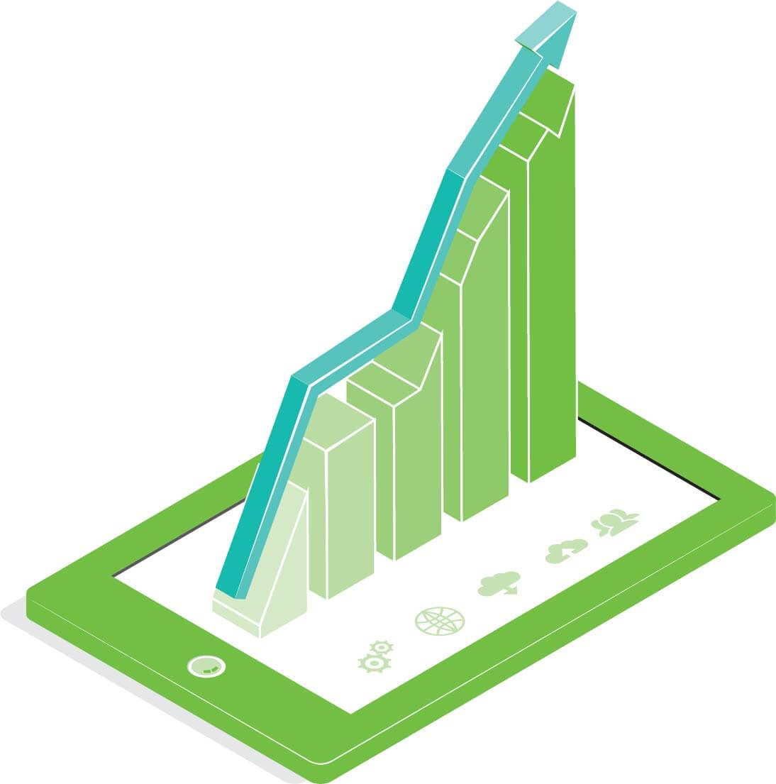 capital planning modeling