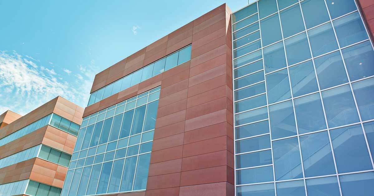 Sabra-Real-Estate-Financial-Modeling