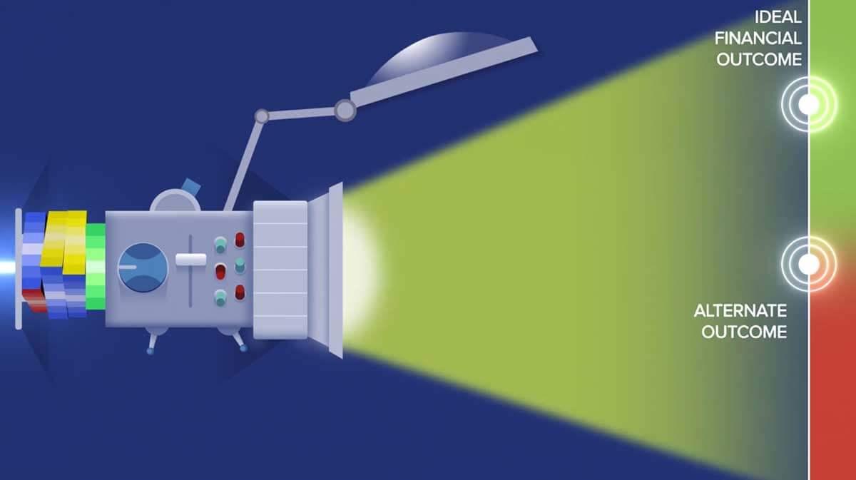 Synario-Software-Cash-Flashlight