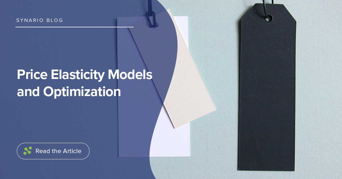 Price-Elasticity-Models-Header
