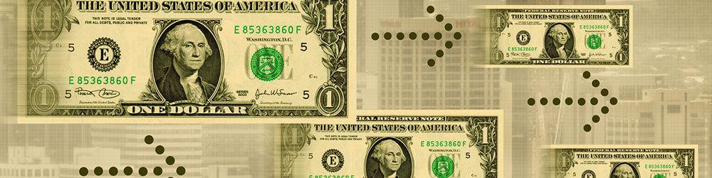 cash flow analysis banner
