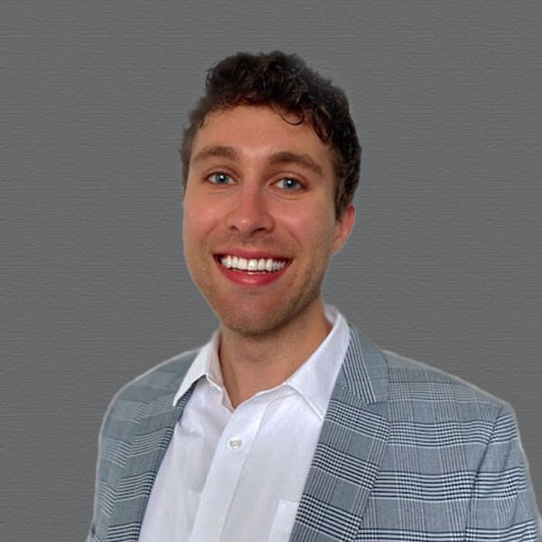 Alex Palmatier